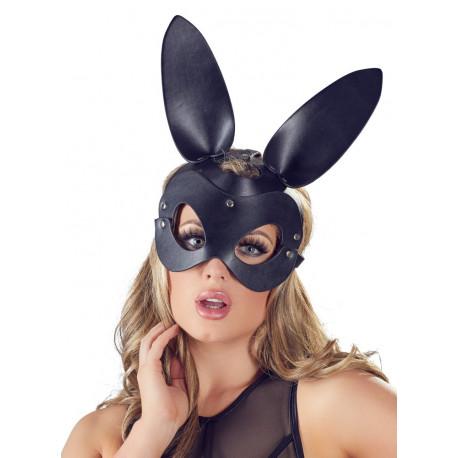 Bad Kitty Kanin Maske