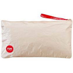 Fun Factory Toybag Opbevaringspose til Sexlegetøj
