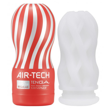 Tenga Air Tech Onaniprodukt