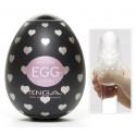 Tenga Egg Lovers 1er Onaniprodukt til Mænd