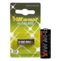 Batteri LR23A 12 Volt