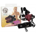 Mandy Mystery Mini Butterfly Vibrator