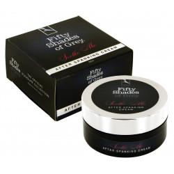Fifty Shades of Grey After Spanking Cream 50 ml