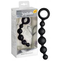 Joydivision Joyballs Anal Wave