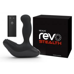 Nexus Revo Stealth Prostata Vibrator