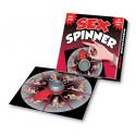 Sex Spinner Sexspil