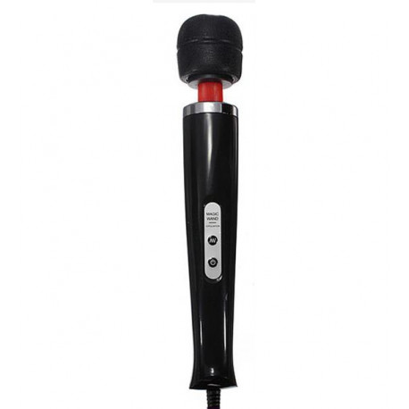 Body Spa Magic Wand Vibrator 230 Volt