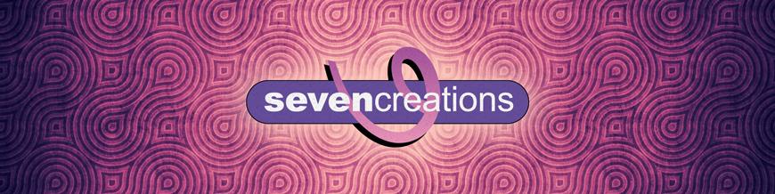 Seven Creations en stor sexlegetøjs producent fra Asien