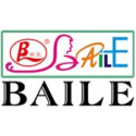 Baile Health Care Products